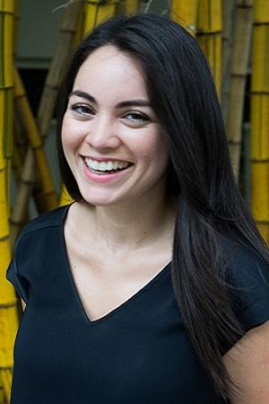 Andrea Sparano
