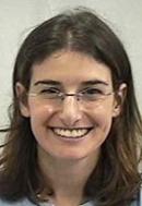 Julia Belkowitz-Lichtenstein, MD, MPH