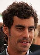 Nicholas A. Cuttriss, MD, MPH, FAAP