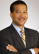 Roderick King, MD, MPH