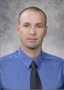 Mark Stoutenberg, PhD, MPH