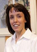 Cynthia L. Rowe, Ph.D.