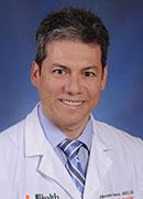 Hermes Florez, MD, PhD, MPH