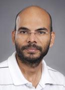 Naresh Kumar, PhD