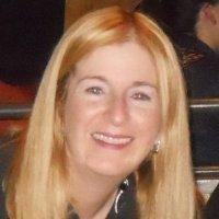 Stacey Tannenbaum, PhD, RDN