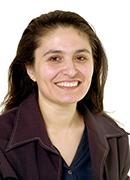 Tulay Koru-Sengul, PhD, MHS