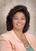 Jennifer Hu, PhD.