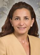 Viviana Horigian, MD
