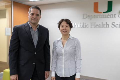 dr-david-lee-and-diane-zheng