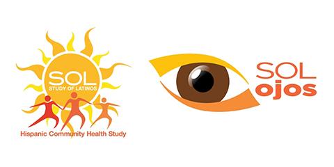 Sol Ojos logo