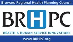 Broward Regional Health Planning Council