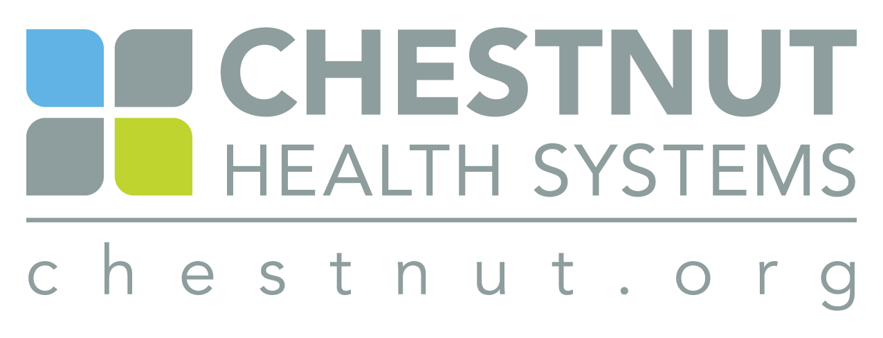 Chestnut Health Systems