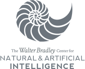 Walter Bradley Center for Natural and Artificial Intelligence