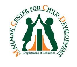 Mailman Center for Child Development