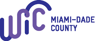 Miami-Dade County WIC