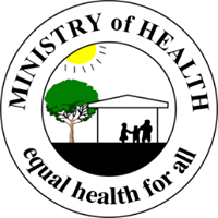 Ministry of Health, Belize