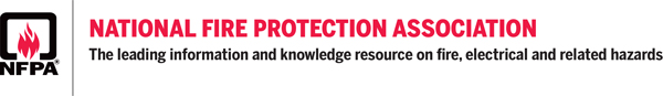 National Fire Protection Research Foundation