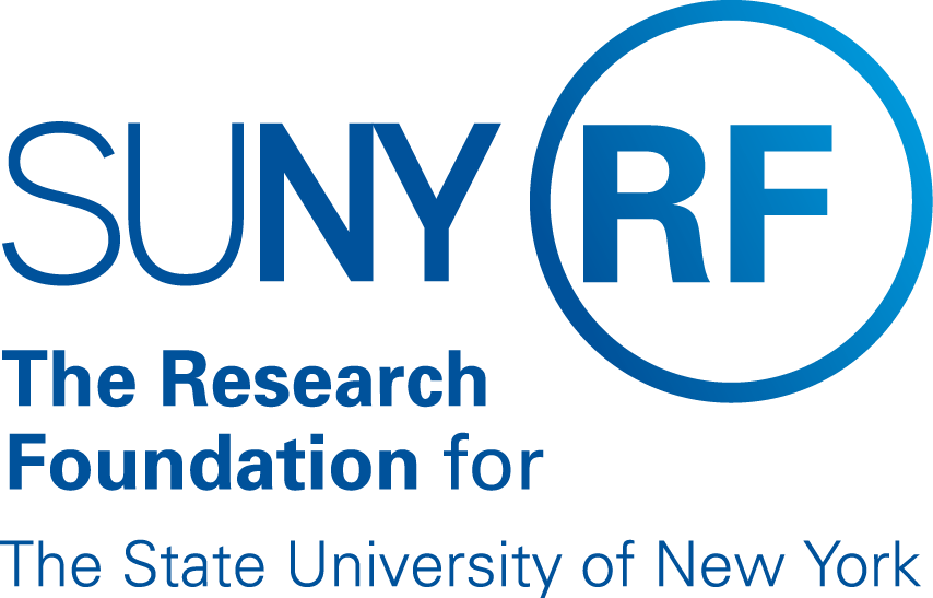 The Research Foundation for the State University of New York